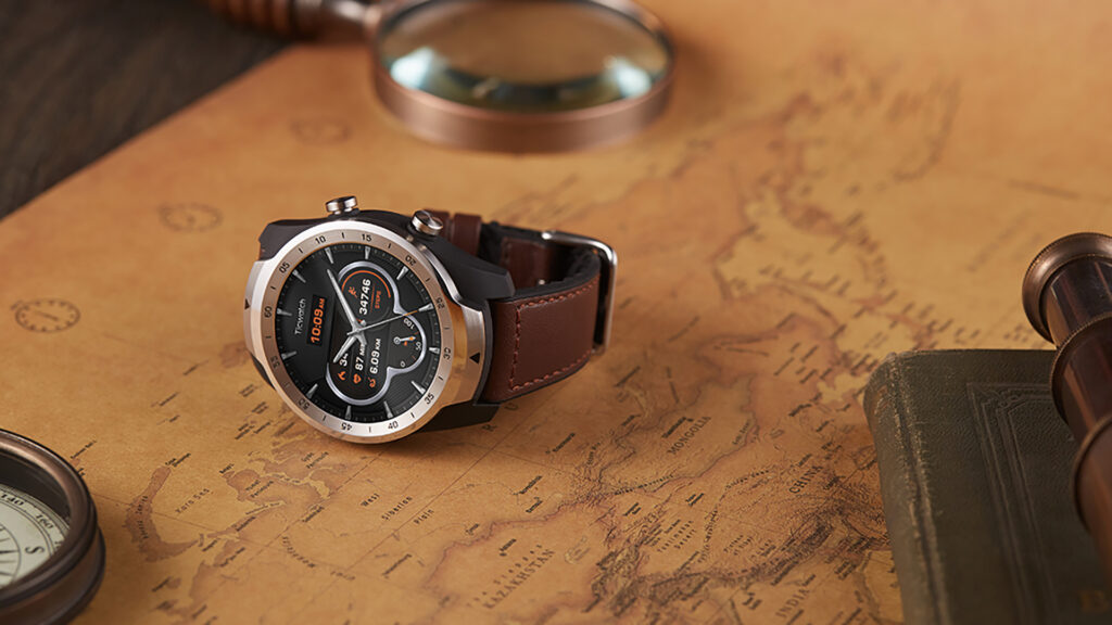 Các loại đồng hồ đeo tay nam thông dụng nhất hiện nay
