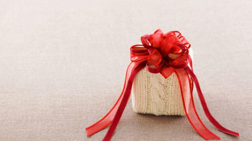 Hướng dẫn cách làm hộp quà tặng người yêu đơn giản