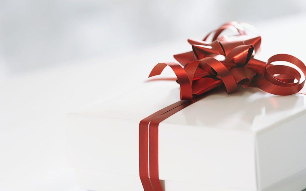 Bí quyết tặng quà sinh nhật cho bạn gái ở xa mà mọi chàng trai nên biết