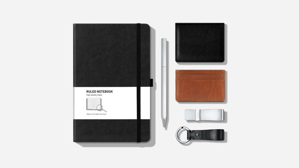 Curnon – Công ty dịch vụ sản xuất quà tặng doanh nghiệp uy tín