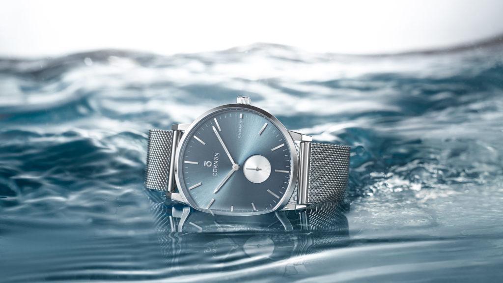 Mua đồng hồ chống nước cần quan tâm Chỉ số chống nước